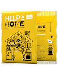 Help-a-Home