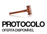 protocolo2