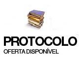 protocolo3