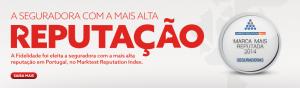 marca-mais-reputada-2014